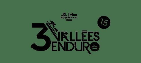 3 Vallées Enduro