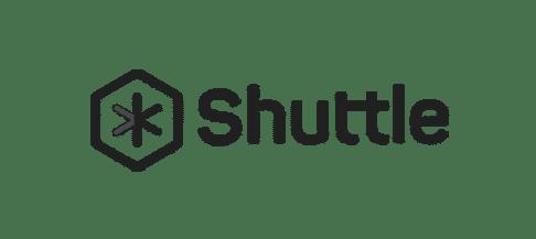 K Shuttle