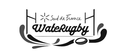 Water Rugby